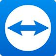Download Cópia - Plumas - Feito para você