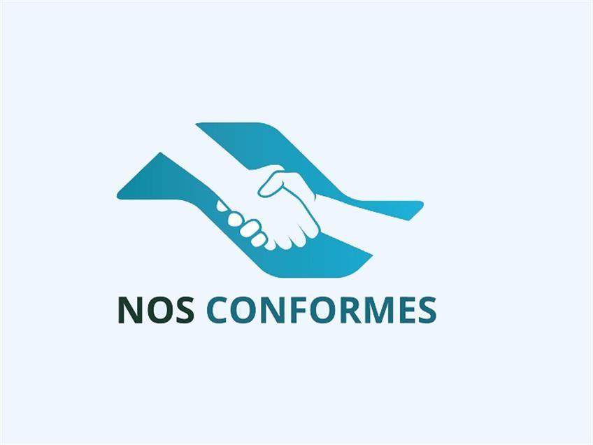 Nos Conformes - Plumas - Fisco paulista intensifica atividades de orientação aos contribuintes