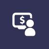 Titulo Dpto Financeiro - Plumas - Departamento Financeiro