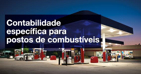 Contabilidade Especifica Para Postos - Plumas - Plumas Contábil – Contabilidade especifica para postos de combustíveis – Conheça nossos diferenciais de serviços.