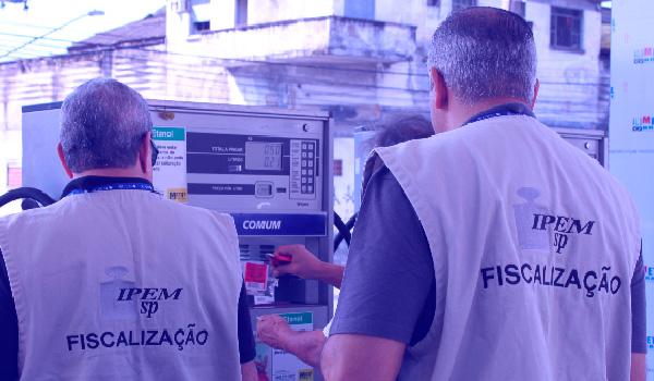Operacao Olhos De Lince - Plumas - Operação Olhos de Lince reprova 2.560 bombas no 1º quadrimestre