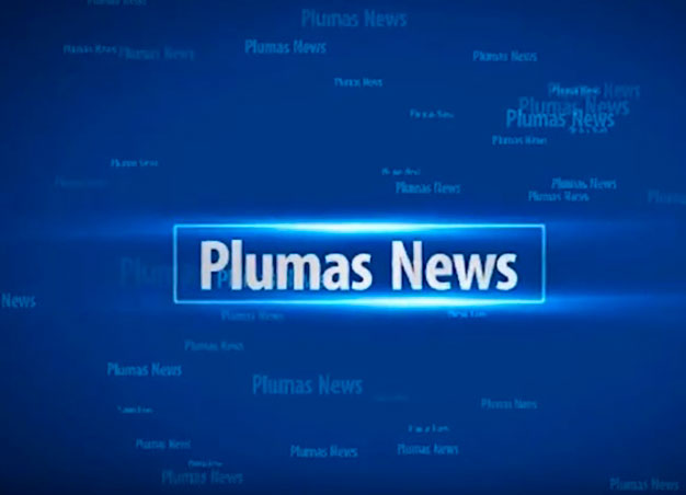 Screenshot 55 6 - Plumas - SPED Fiscal