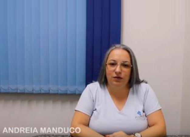 Screenshot 55 Andreia Manduco - Plumas - Departamento Pessoal