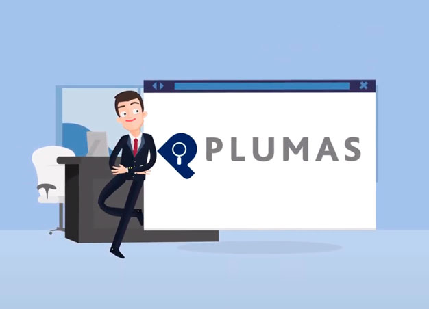 Screenshot 55 Plumas - Plumas - Recursos Humanos
