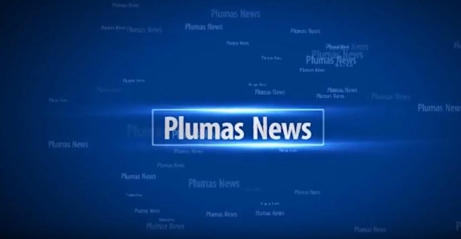 Screenshot 55 - Plumas - Home