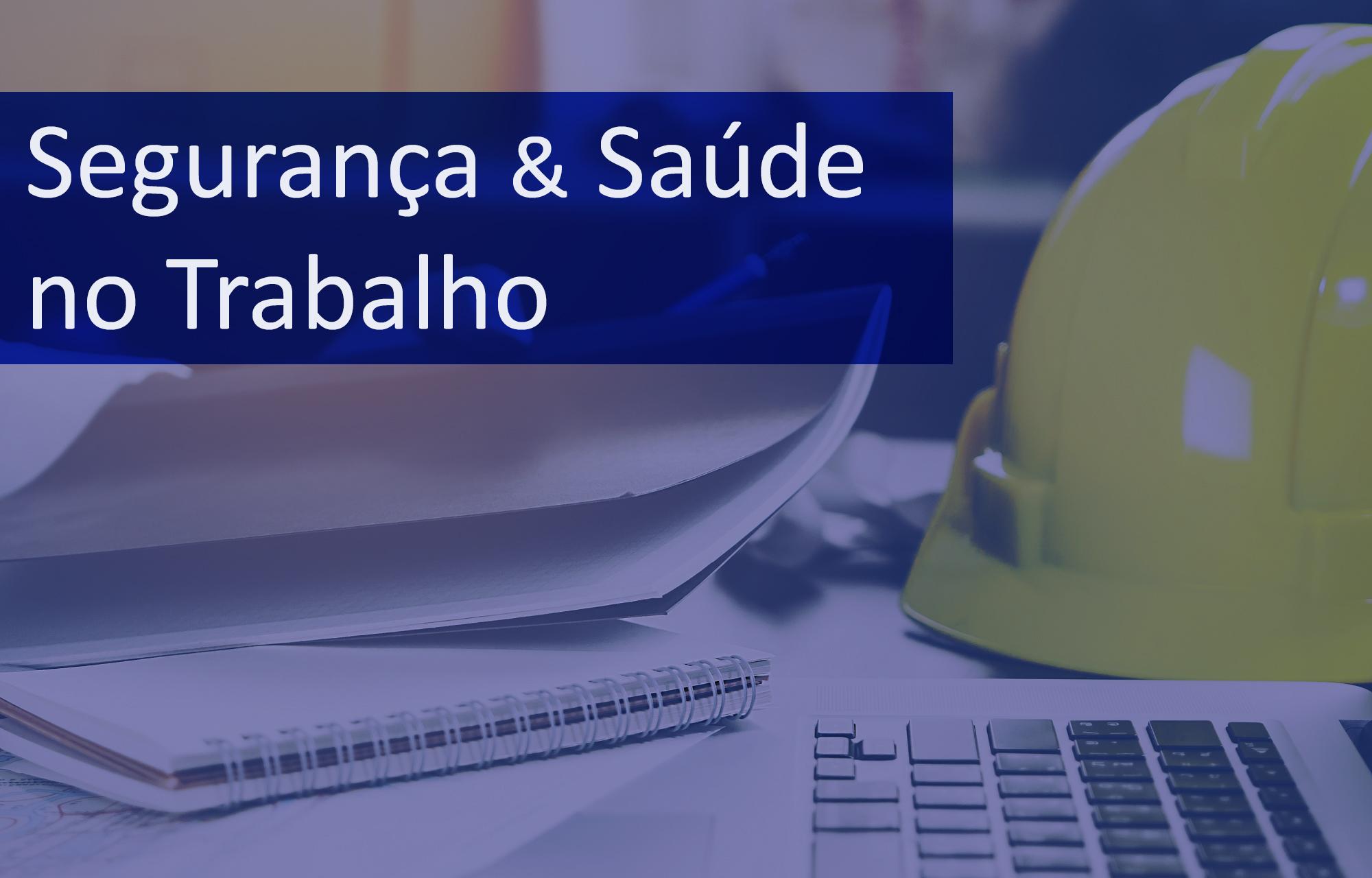 Construction Engineer Office Working Desk - Plumas - Governo vai modernizar Normas Regulamentadoras de saúde e segurança do trabalho