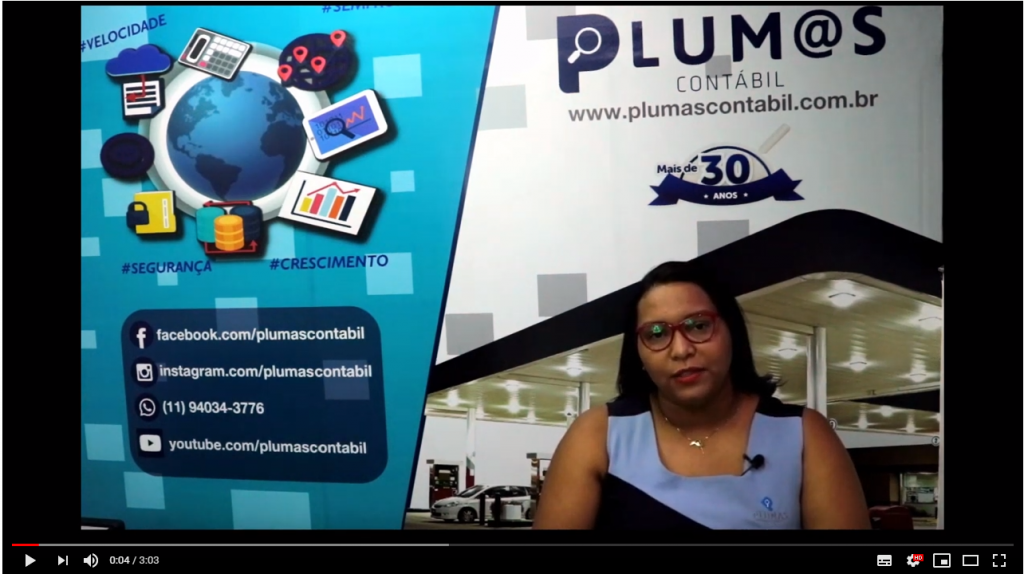 Video Home - Plumas - Home
