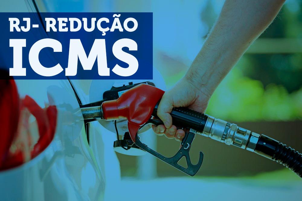 Witzel Vai Reduzir Icms Do Etanol - Plumas - Witzel vai reduzir ICMS do etanol no Rio na próxima semana