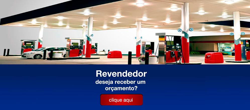 Revendedor Novo Esticado - Plumas - Registro de Legalizaçao de Empresas