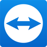 TeamViewer-12