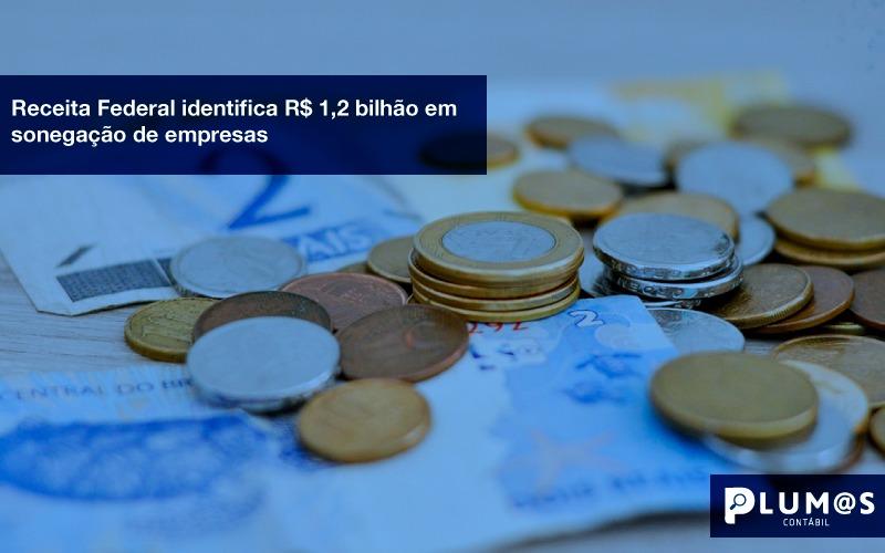 IMG-20190815-WA0011 - Receita federal identifica R$ 1,2 bilhão em sonegação de empresas