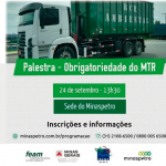 mini - Postos de combustíveis em Minas Gerais têm nova obrigação ambiental; entenda