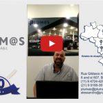 wordpress - Filial Plumas Contábil Rio de Janeiro ! Venha nos conhecer.
