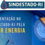 Oportunidade-de-economia-na-conta-de-energia-elétrica - Oportunidade de economia na conta de energia elétrica