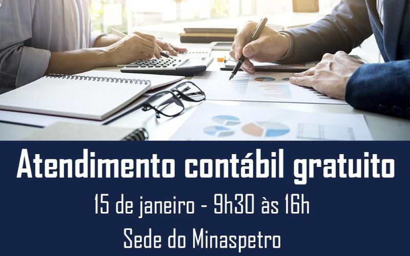 miniii - Atenção Revendedores de Combustíveis: Plantão gratuito da Plumas Contábil para associados Minaspetro – 15 de Janeiro