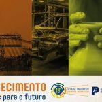 mini - Presença Confirmada da Plumas Contábil no 13º Ciclo de Congressos Regionais Minaspetro – Caxambu/MG – 13/03 – Venha visitar nosso Stand.