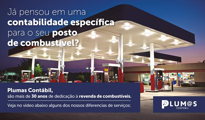 2An_Plumas-Sincopetro_maio 20.3x26.4cm - Já pensou em uma contabilidade específica para o seu posto de combustível?