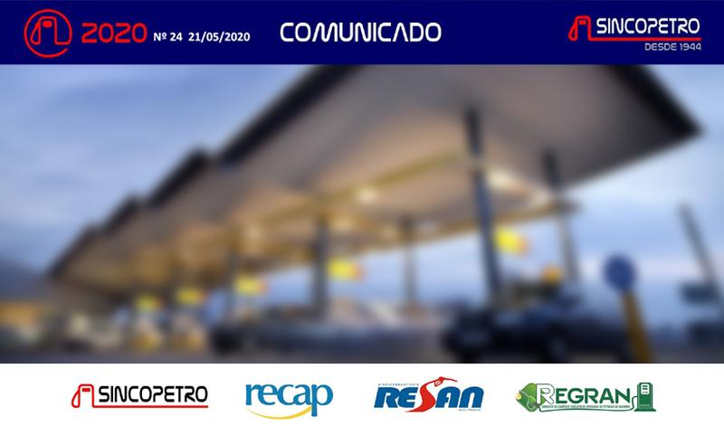banner termo aditivo - Termo Aditivo à Convenção Coletiva de Trabalho Emergencial