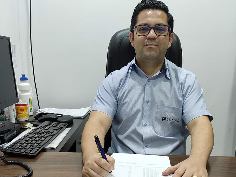 Serviço de Registro e Legalização para Postos de Gasolina - Registro de Legalizaçao de Empresas