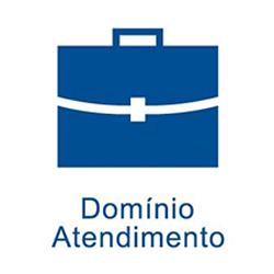 dominioo-logo - Downloads