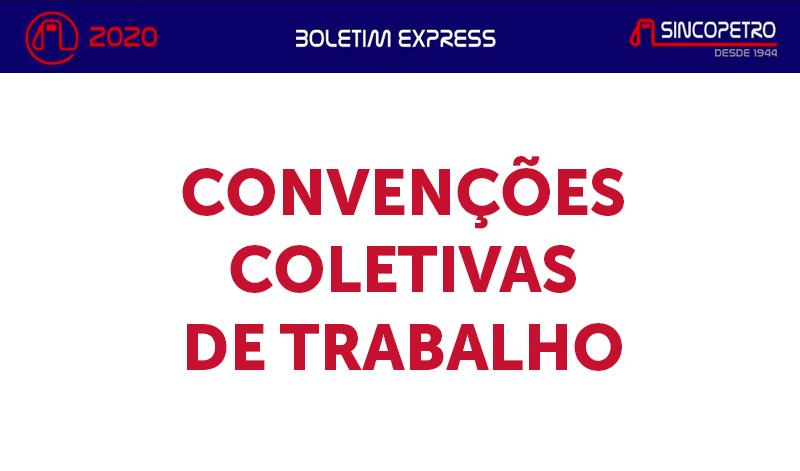 banner 6 FIQUE ATENTO AOS PRAZOS - CONVENÇÕES COLETIVAS DE TRABALHO – Sincopetro