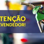 banner ATENÇÃO REVENDEDOR - ATENÇÃO REVENDEDOR!