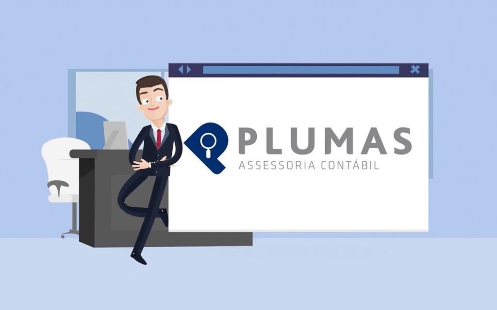 video plumas - Home