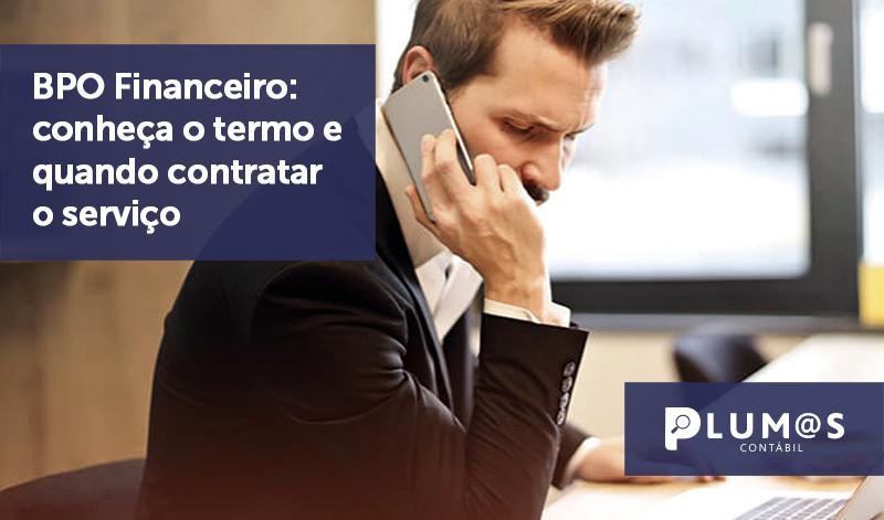 banner 03 BPO Financeiro - BPO Financeiro: conheça o termo e quando contratar o serviço