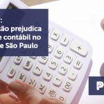 banner 08 Sefaz:SP - Sefaz/SP: paralisação prejudica atividade contábil no estado de São Paulo