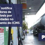 banner 12 Sefaz MT 2 - Sefaz MT notifica revendedores de combustíveis por irregularidades no recolhimento do ICMS